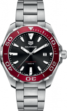 Tag Heuer WAY101B.BA0746