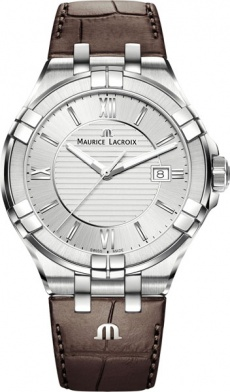 Maurice Lacroix AI1008-SS001-130-1