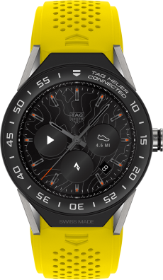 Tag Heuer SBF8A8001.11FT6082