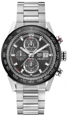 Tag Heuer CAR201W.BA0714