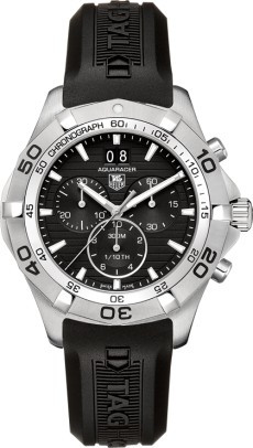 Tag Heuer CAF101E.FT8011