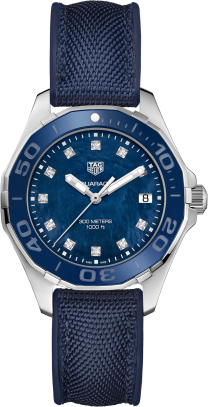 Tag Heuer WAY131L.FT6091