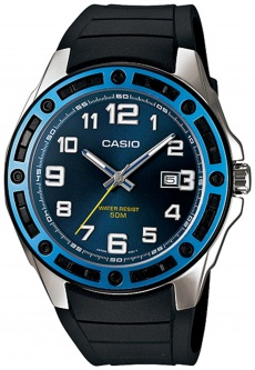 Casio MTP-1347-2A