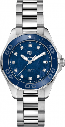 Tag Heuer WAY131L.BA0748