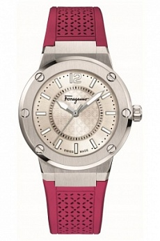 SALVATORE FERRAGAMO - FIG010015