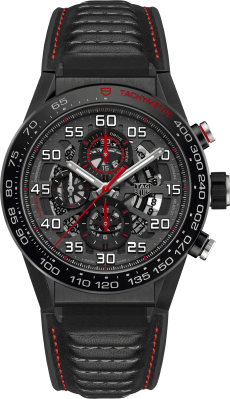 Tag Heuer CAR2A1H.FT6101