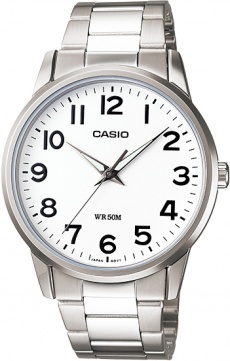 Casio MTP-1303PD-7B