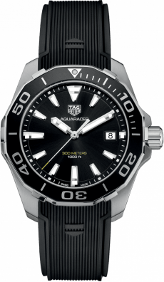 TAG Heuer WAY111A.FT6151