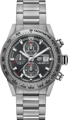Tag Heuer CAR208Z.BF0719
