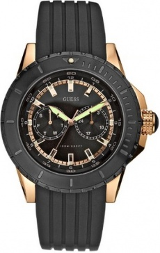 Guess W14026G1