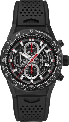 Tag Heuer CAR2090.FT6088