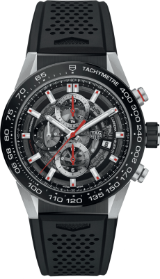 Tag Heuer CAR201V.FT6087