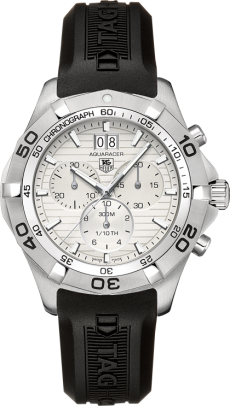 Tag Heuer CAF101F.FT8011
