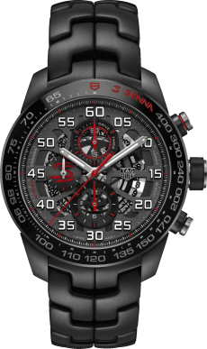 Tag Heuer CAR2A1L.BA0688