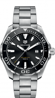 Tag Heuer WAY101A.BA0746