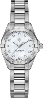 Tag Heuer WAY1413.BA0920