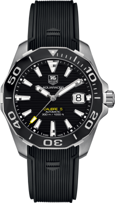 Tag Heuer WAY211A.FT6068