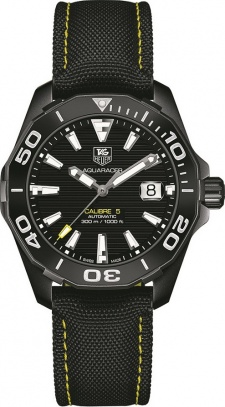 Tag Heuer WAY218A.FC6362