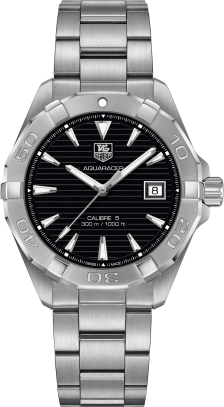 Tag Heuer WAY2110.BA0928
