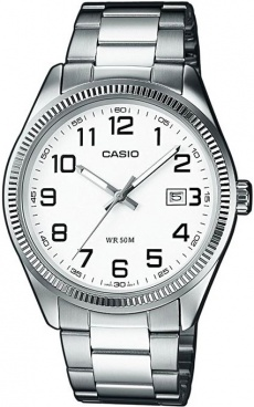 Casio MTP-1302PD-7B
