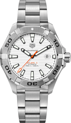 Tag Heuer WAY2013.BA0927