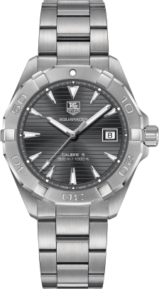 Tag Heuer WAY2113.BA0928