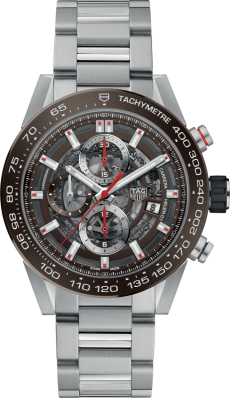 Tag Heuer CAR201U.BA0766