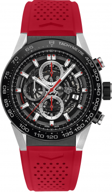 Tag Heuer CAR2A1Z.FT6050