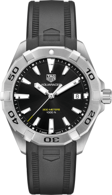 Tag Heuer WBD1110.FT8021