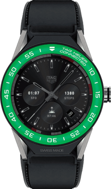 Tag Heuer SBF8A8018.11FT6079