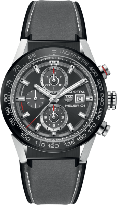 Tag Heuer CAR201W.FT6095