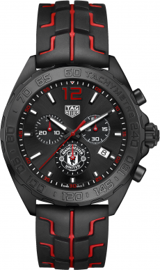 Tag Heuer CAZ101J.FT8027