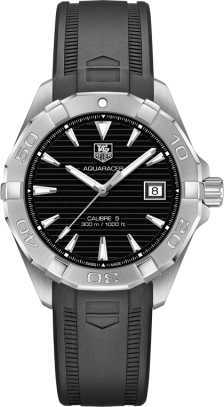 Tag Heuer WAY2110.FT8021