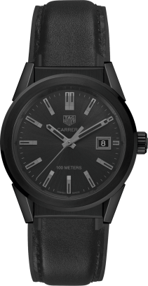 Tag Heuer WBG1313.FT6117