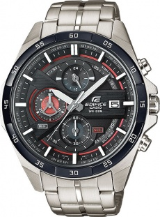 Casio EFR-556DB-1A