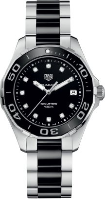 Tag Heuer WAY131C.BA0913