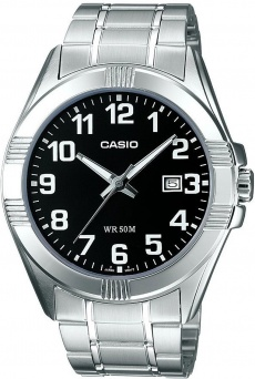 Casio MTP-1308PD-1B