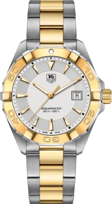 Tag Heuer WAY1120.BB0930